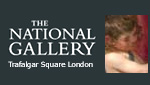 http://www.nationalgallery.org.uk/